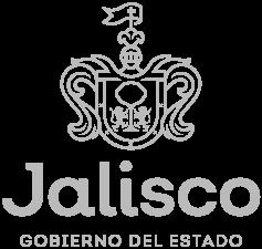 Jalisco, Gobierno del Estado