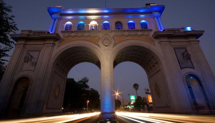 Bienvenido Gobierno Del Estado De Jalisco