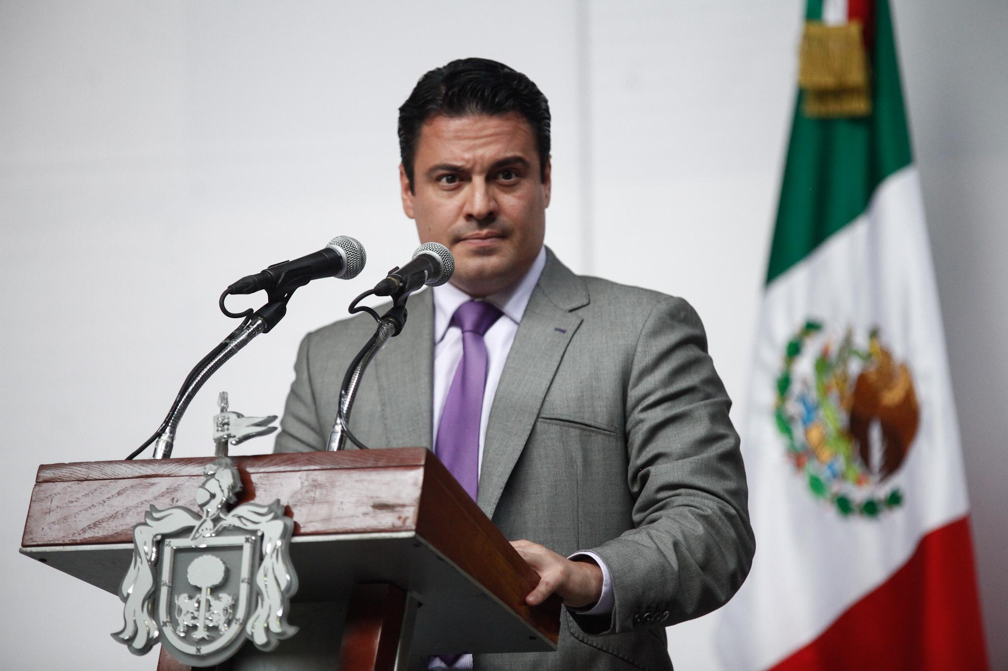 Jalisco focalizará sus políticas públicas para tener resultados medibles