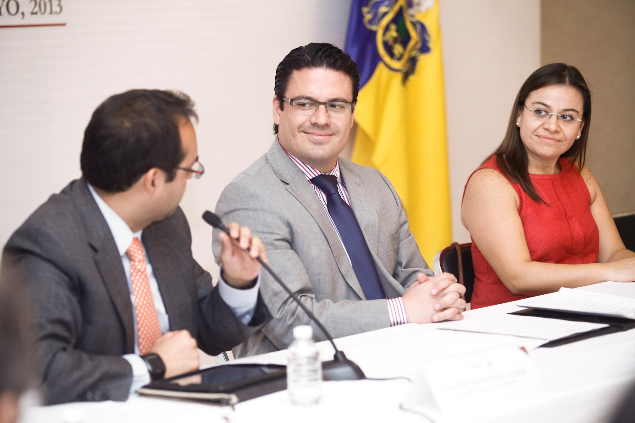 Jalisco será el Estado mejor evaluado del país: Gobernador