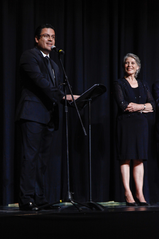 Inaugura Gobernador de Jalisco Festival Cultural de Mayo