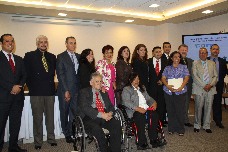 Se une DIF Jalisco a la divulgación de enfermedades raras