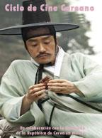 Ciclo de Cine Coreano 2013