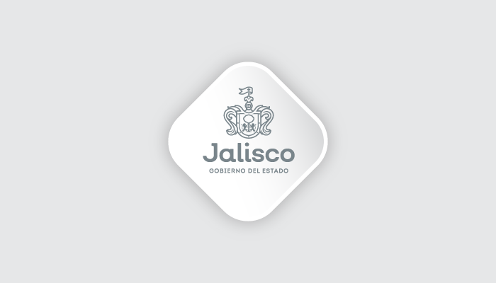 Casos de COVID-19 se concentran en tres municipios de Jalisco