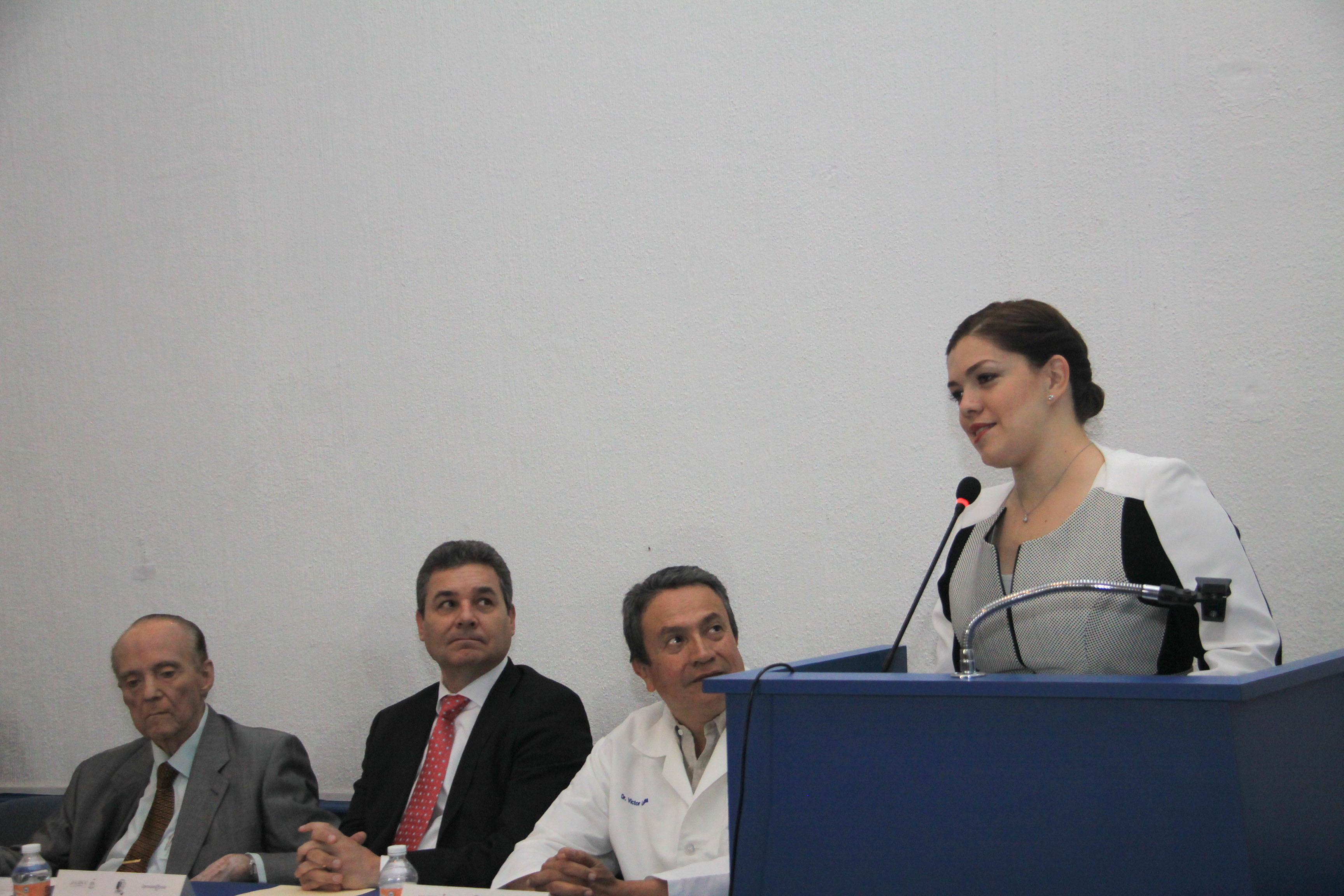 Arranca DIF Jalisco jornada de cirugías gratuitas de Operation Smile México