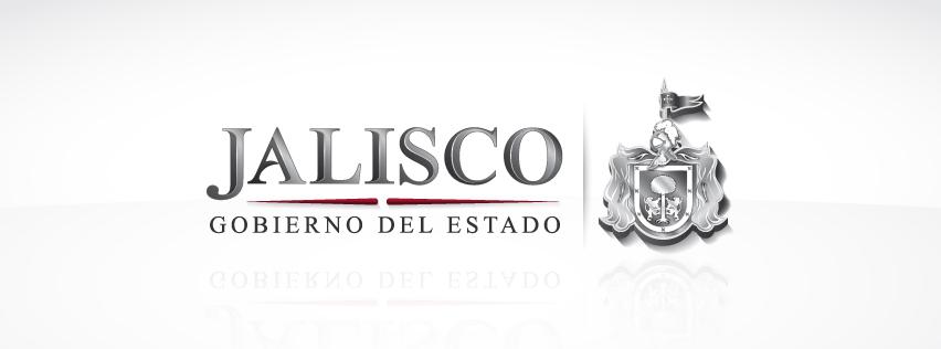 """Presentan el programa """"Aviso de Protección de Datos Personales Recabados por el Poder Ejecutivo del Estado de Jalisco"""""""