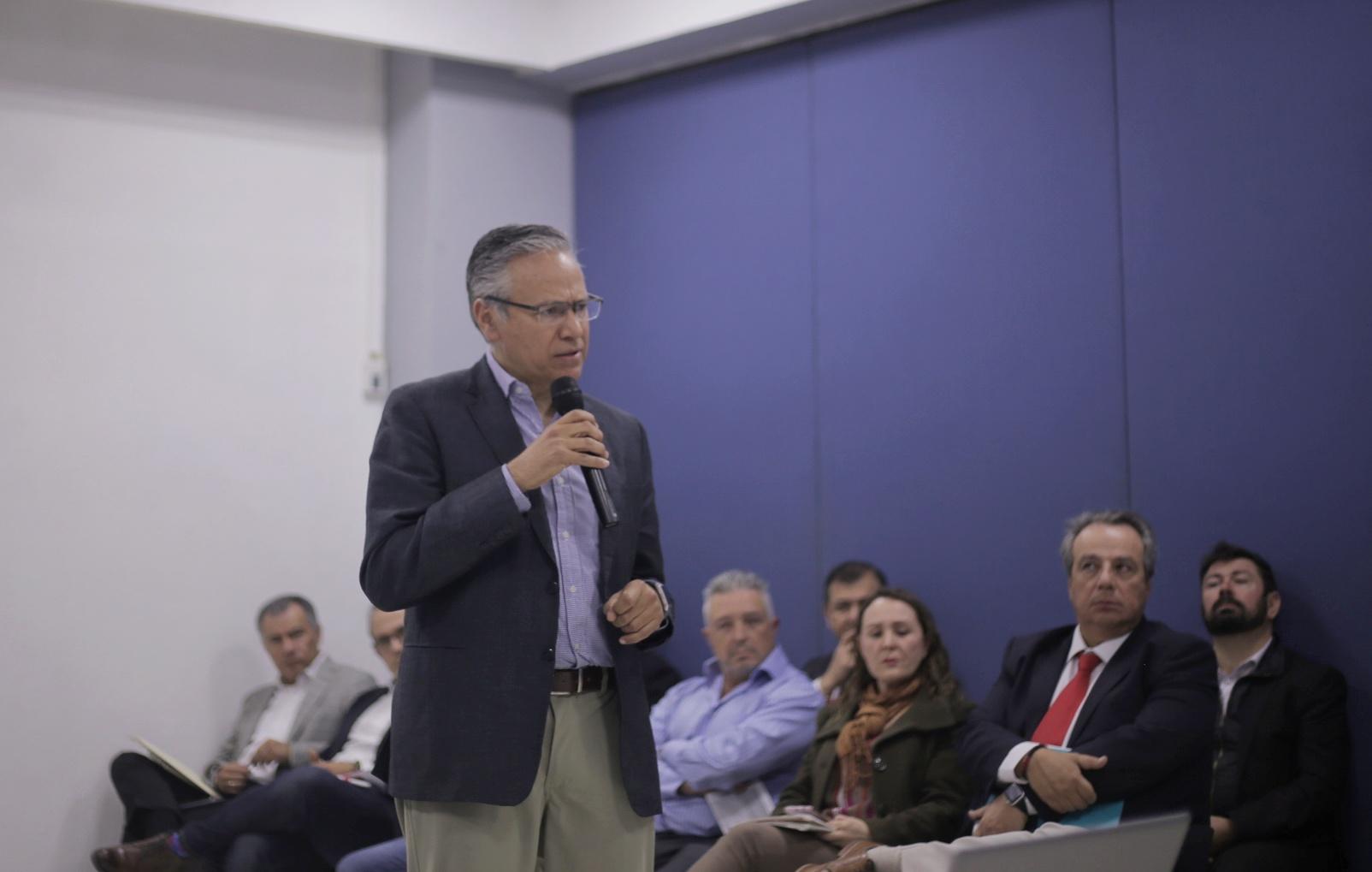 Avanza Jalisco en materia económica durante 2019