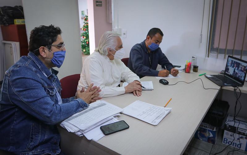 Representará DIF Jalisco a México ante la RUA Latinoamérica