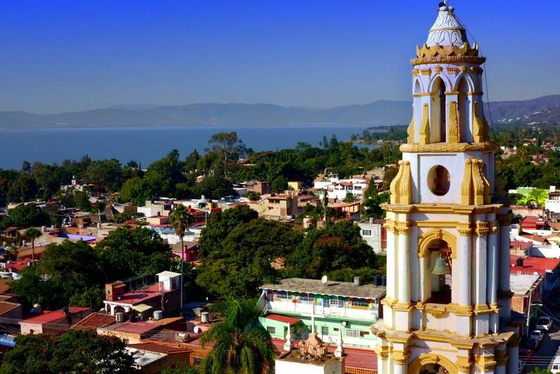 Ajijic fortalecerá el turismo de la Ribera de Chapala
