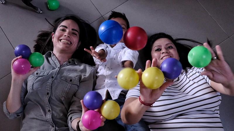 Se resuelve primera adopción lesbomaternal en Jalisco