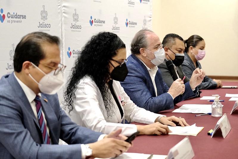 Sector Salud intensifica acciones contra del cáncer de mama y llama a la población a sumarse a la cruzada de prevención