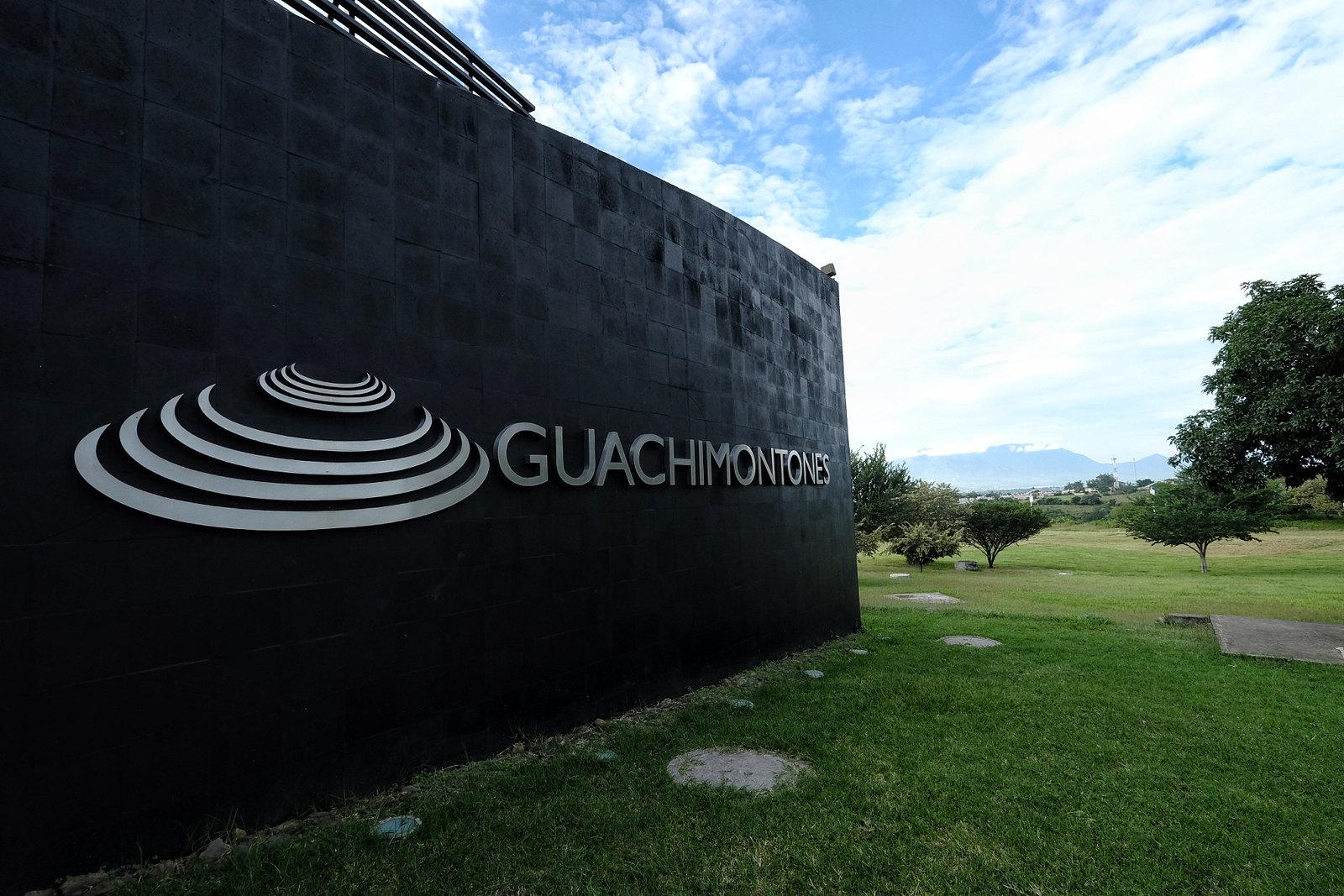 Inauguran lactario en el Centro Interpretativo Guachimontones