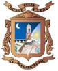 Escudo de armas del municipio de San Gabriel