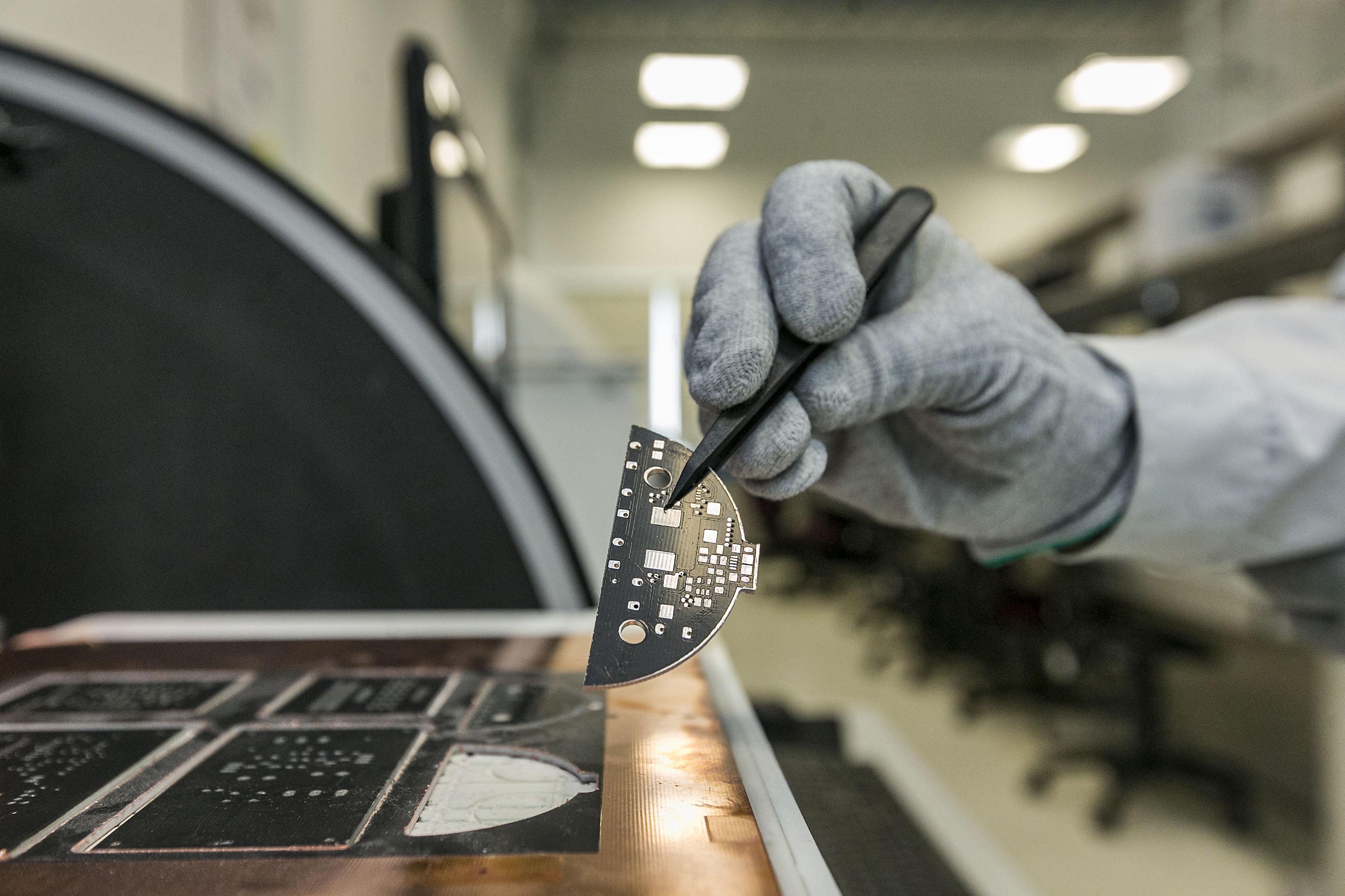 La Universidad Tecnológica de Jalisco es sede por primera vez del Congreso Nacional de Ingenierías