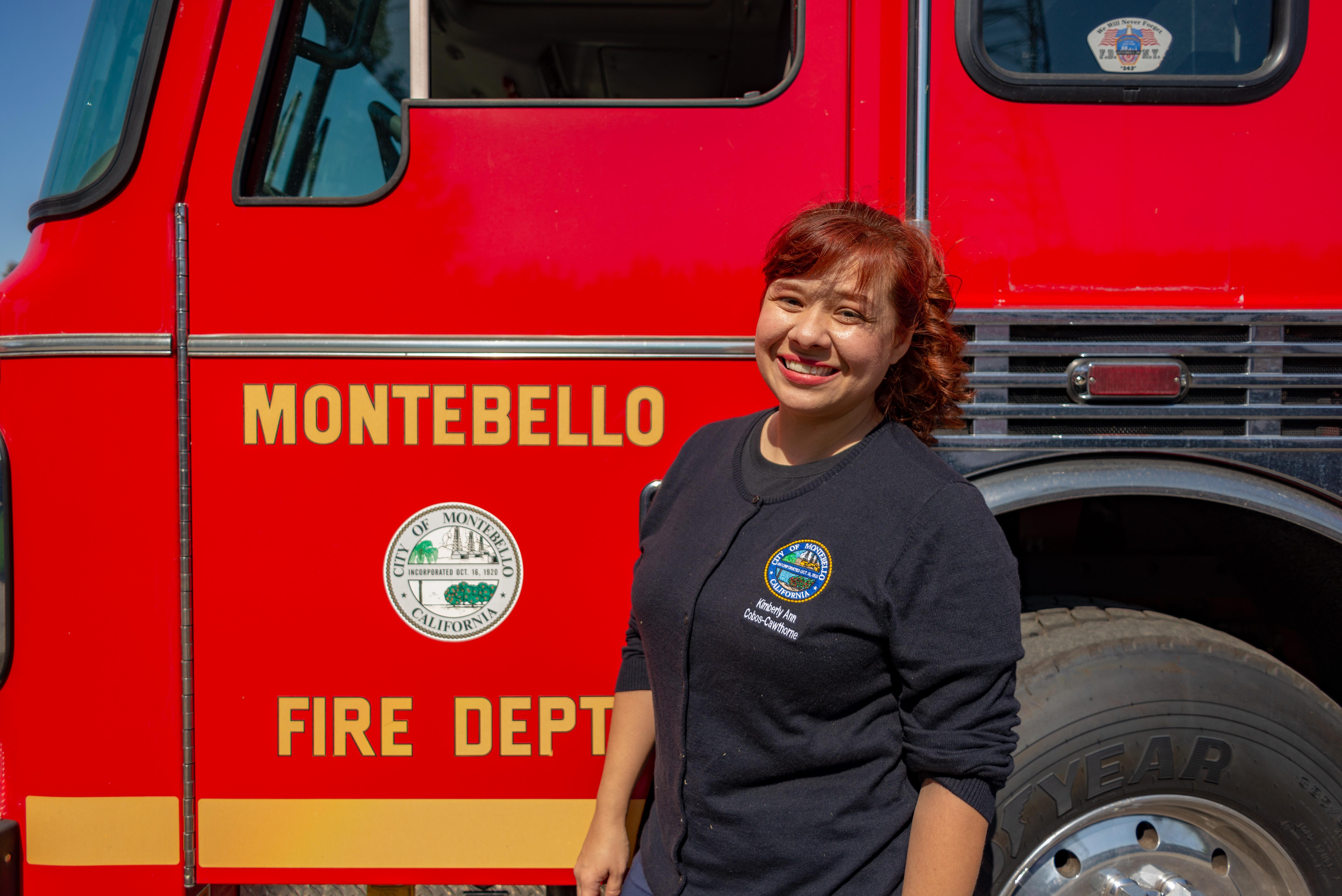 Preparan hermanamiento entre Montebello, California y Jalisco