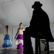 FESTA - Danza y música