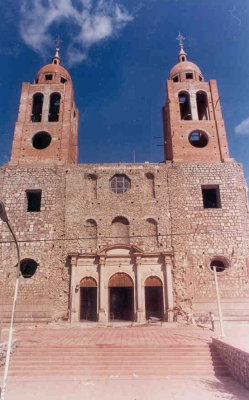 Las testigos de jehova bien santorrunas pero bien culonas - 1 part 8