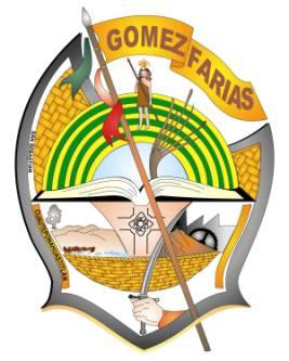 Escudo de Armas Municipal