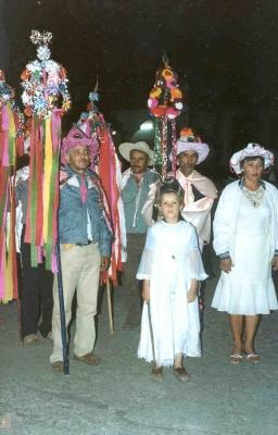Fotografías - Fiestas y tradiciones