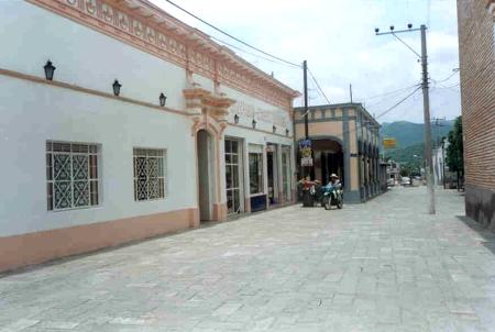 San Gabriel Gobierno Del Estado De Jalisco