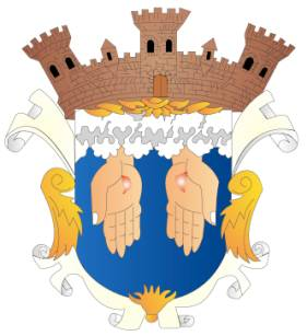 Escudo de Armas del Municipio de Totatiche