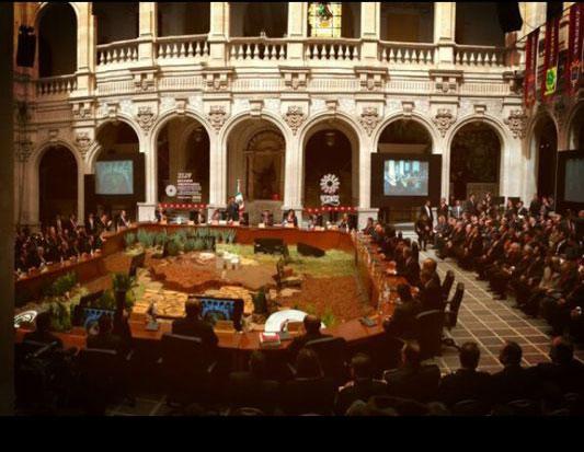 Coordinará Jalisco el Desarrollo Digital y la Reforma del Estado a nivel nacional