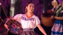 Gala del Ballet Folklórico de Guadalajara