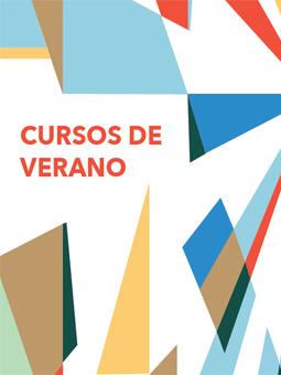 Cursos de Verano 2013