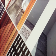 8a Bienal de Arquitectura Jalisciense
