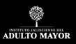 Logotipo de Instituto Jalisciense del Adulto Mayor