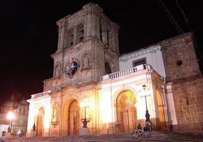 Concierto de la Orquesta Filarmónica y el Coro del Estado de Jalisco