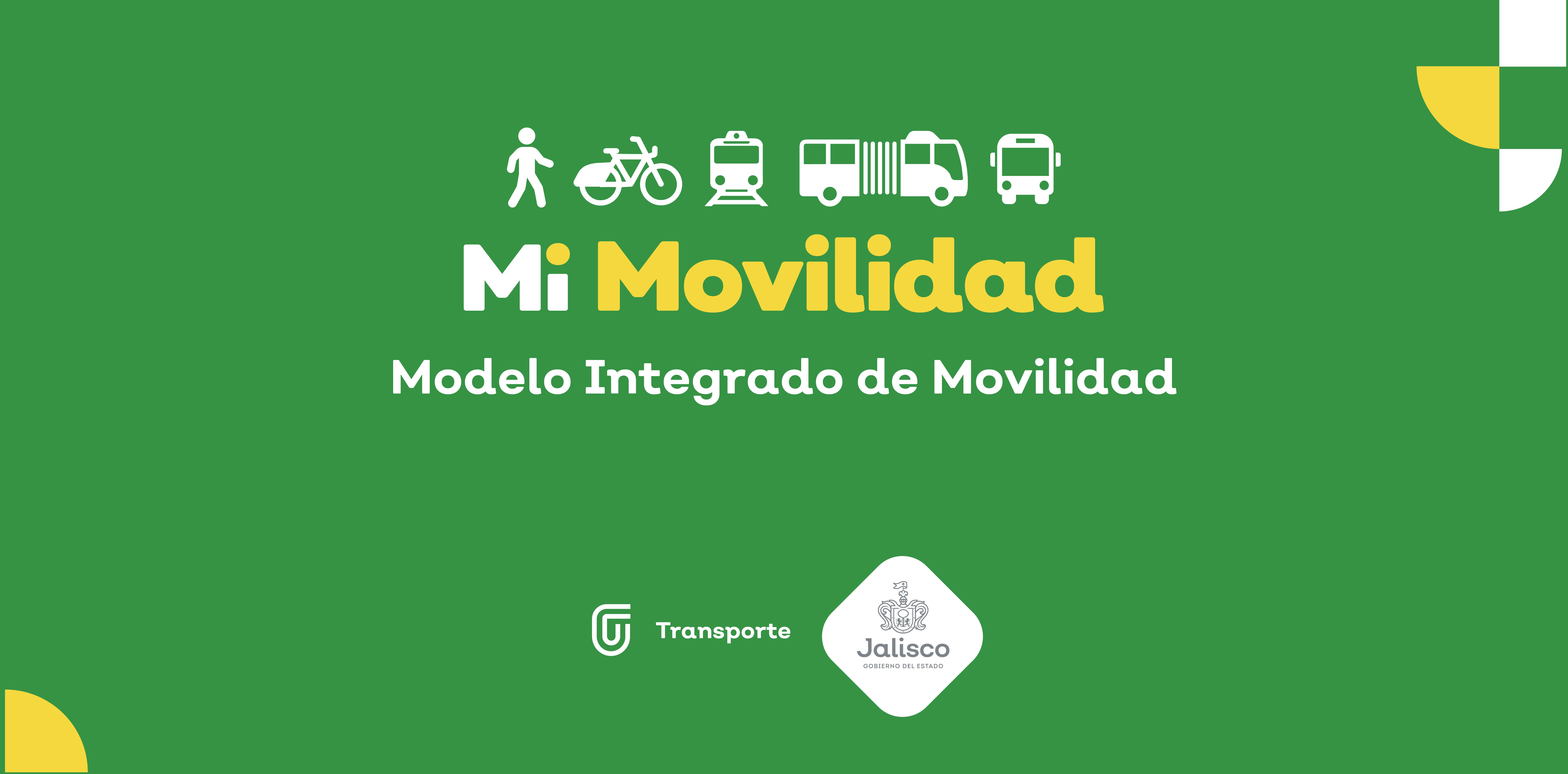 Mi Movilidad