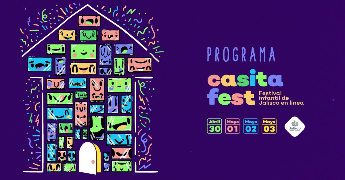 Casita Fest