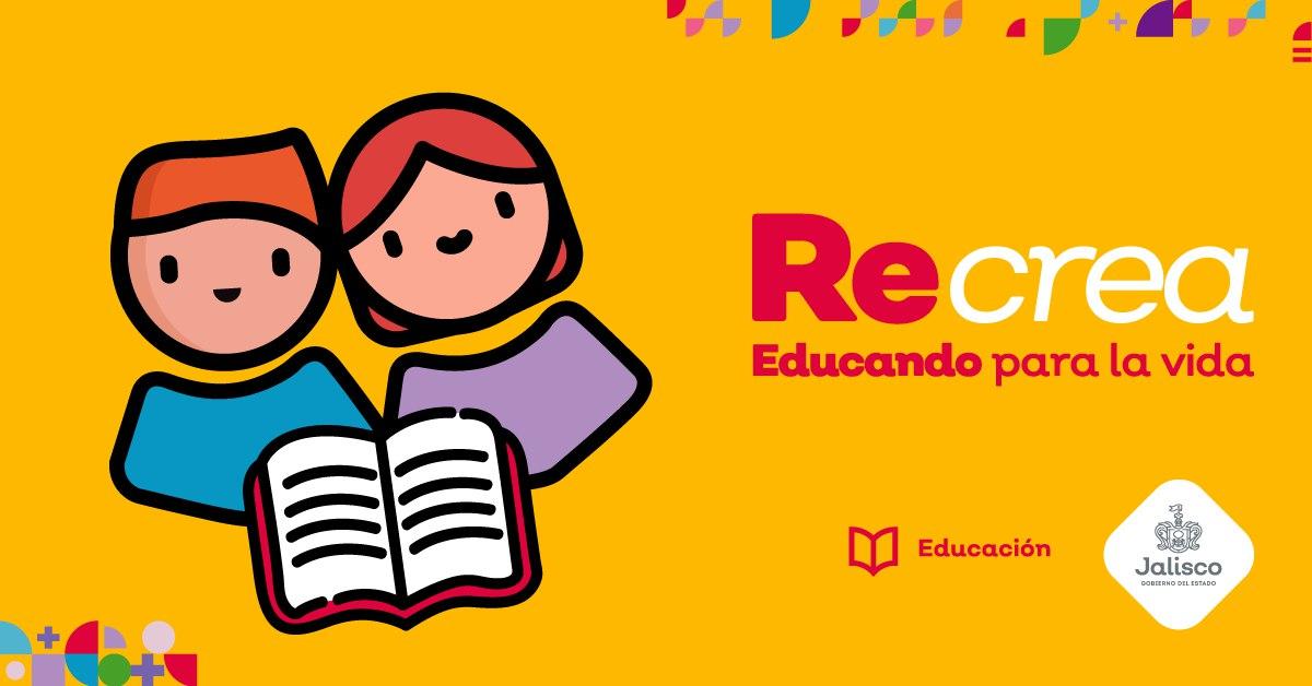 EDUCACIÓN, LA MEJOR HERRAMIENTA PARA TRANSFORMAR NUESTRA SOCIEDAD