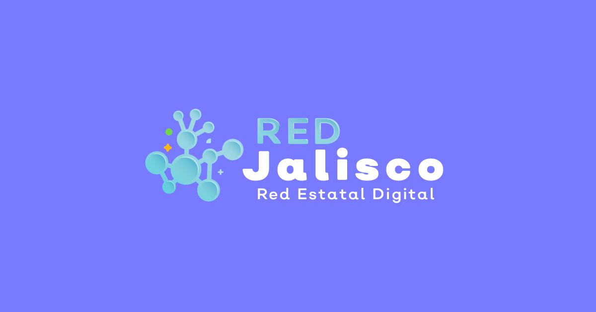 RED Jalisco ampliará el acceso a internet y disminuirá la brecha digital