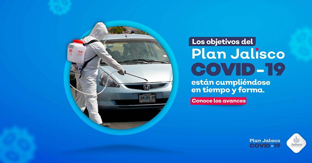 México ya ha entrado en la etapa más dura de la pandemia y  necesitamos redoblar esfuerzos