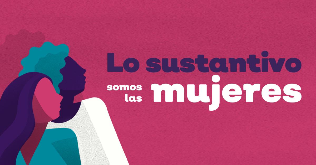 Conoce la Iniciativa para Consolidar el Adelanto para las Mujeres en Jalisco