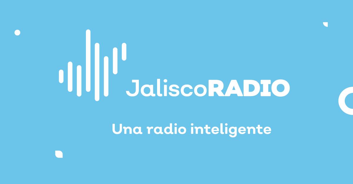 La radio pública se fortalece
