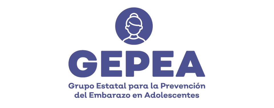 Reinstalación del Grupo Estatal para la Prevención del Embarazo en Adolescentes