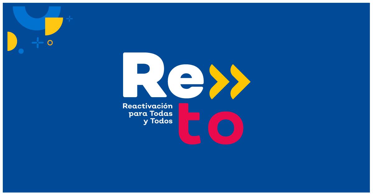 "ARRANCA ""RETO CODE JALISCO"""