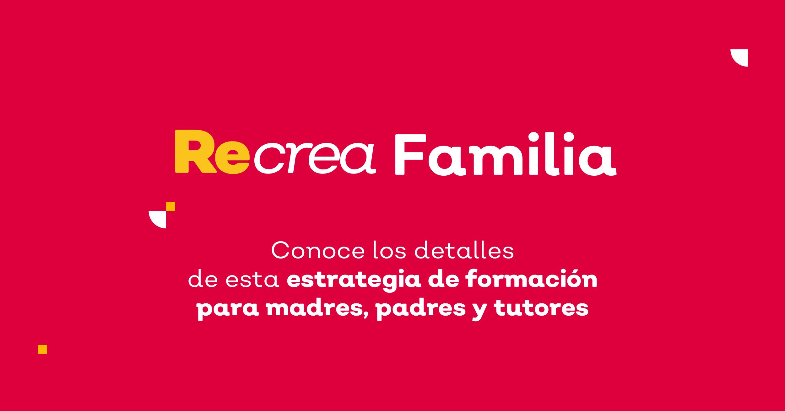 Recrea Familia