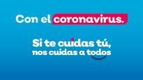 Banner de Coronavirus | Conoce todo lo que debes saber