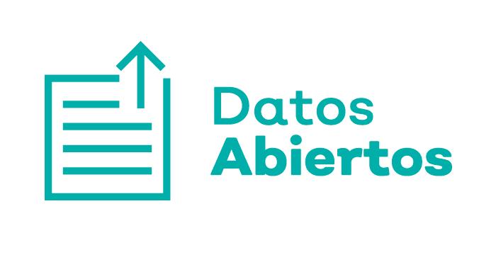 Banner de Datos Abiertos