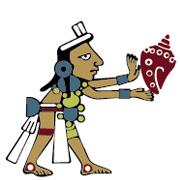 De Cocula nació el Mariachi