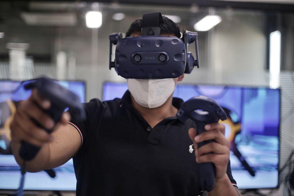 Instituto canadiense formará talento especializado en Inteligencia Artificial en Jalisco