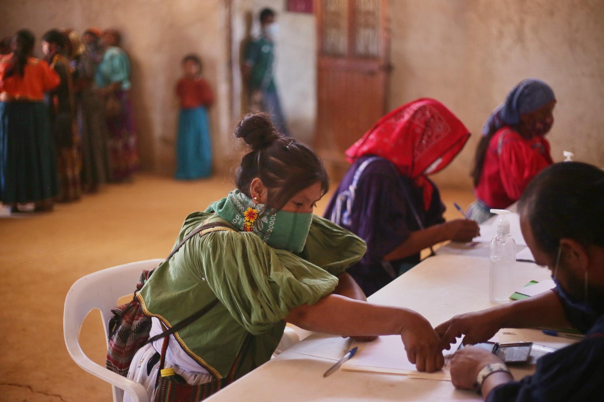 Lanza Gobierno de Jalisco apoyo para autoempleo en el sector artesanal