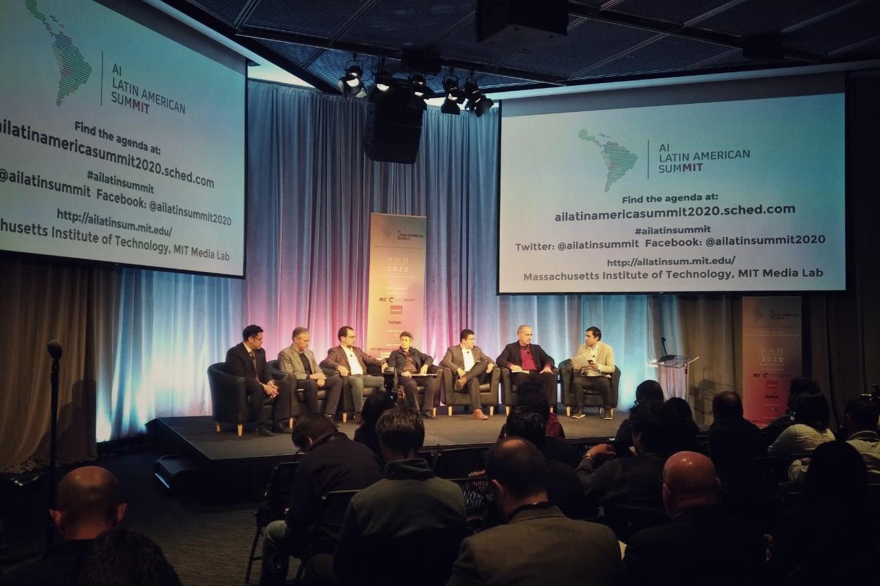 Jalisco: un ecosistema tecnológico listo para la Inteligencia Artificial