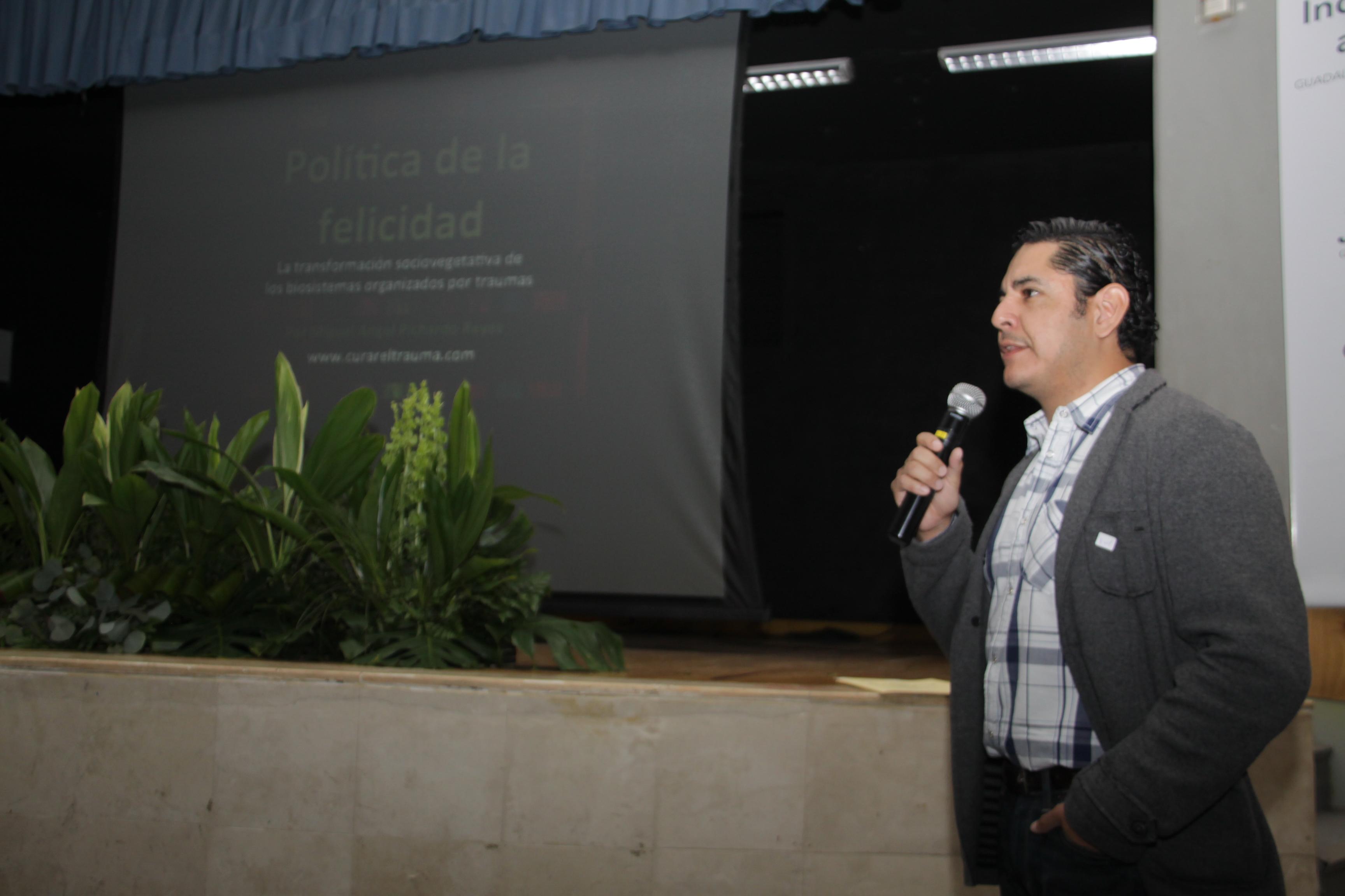 Concluye DIF Jalisco capacitación anual de Red de Psicólogos