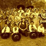 FESTA - Coro y danza folclórica