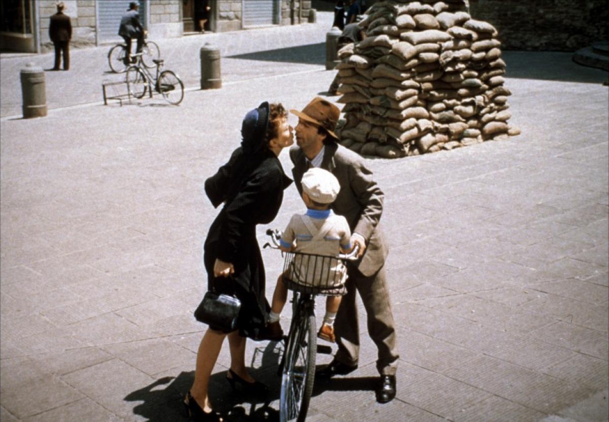 Exhiben Ciclo de Cine Italiano en Jalostotitlán